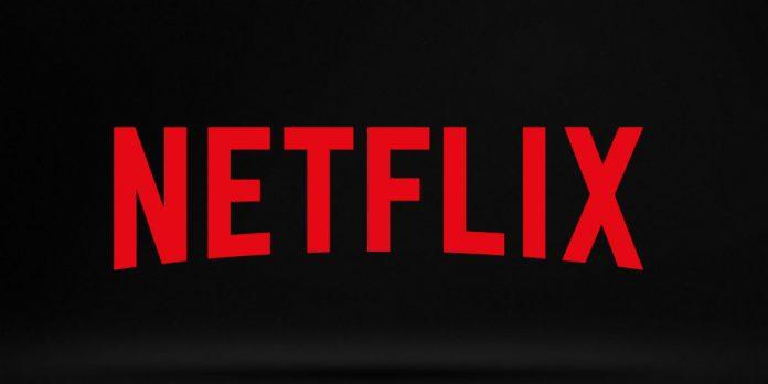 Netflix New Update