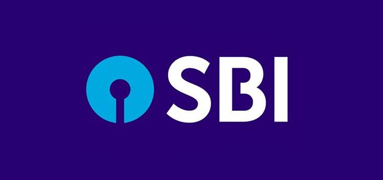 SBI UPI Server Down: Gpay, PayTM, Phonepe & More Affected!