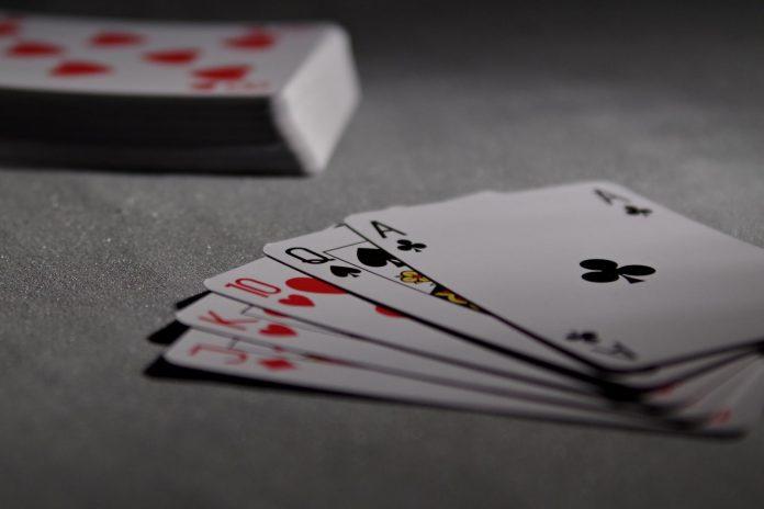 Most Popular Online Card Games