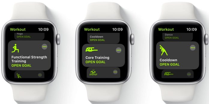 Apple Suggests Restoring iPhone and Apple Watch to Fix Excess Battery Drain or Missing GPS Data