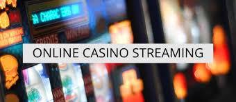 Overview of Hypalinx Online Casino Streamer