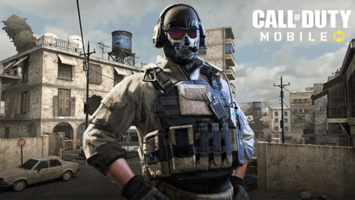 Call of Duty Mobile Season 14: Release Date, Leaks, and More