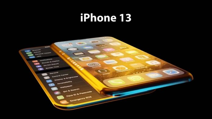 New iPhone 13 (2021) release date, price, news, leaks and what we want to see
