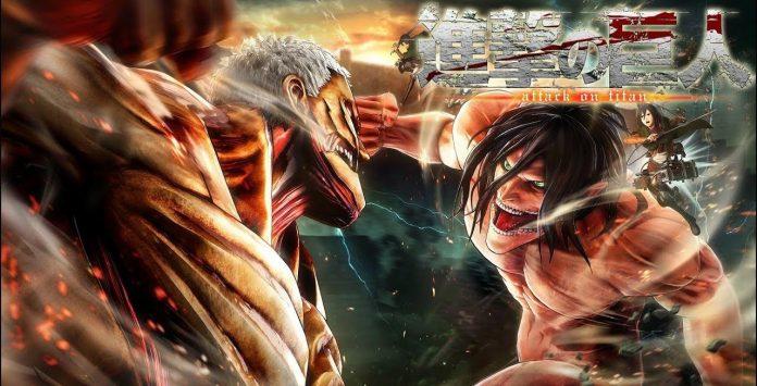 Attack On Titan Season 4 Episode 11 Release Date