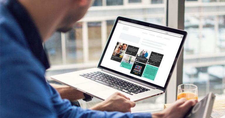 Meilleurs thèmes WordPress pour les sites Web d'écriture d'essais