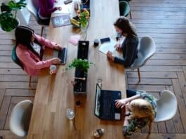 5 Signs Of Toxicity In The Workplace Culture