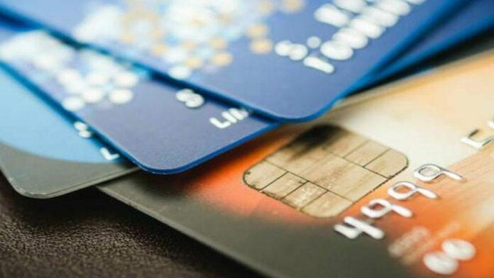 How do Credit Card Number Generators work?