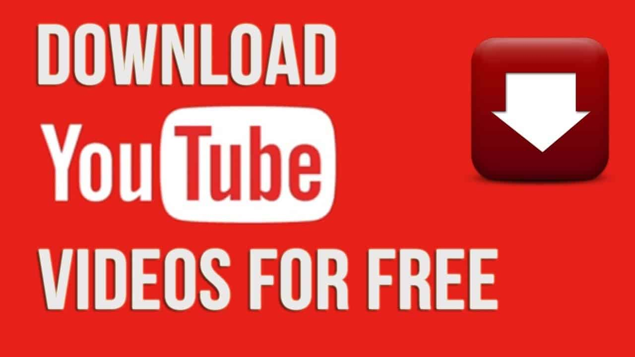 How to download video from YouTube for free for offline viewing