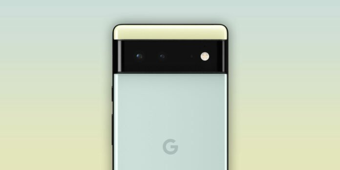 Will Google Pixel 6 and Pixel 6 Pro debut with Android 12