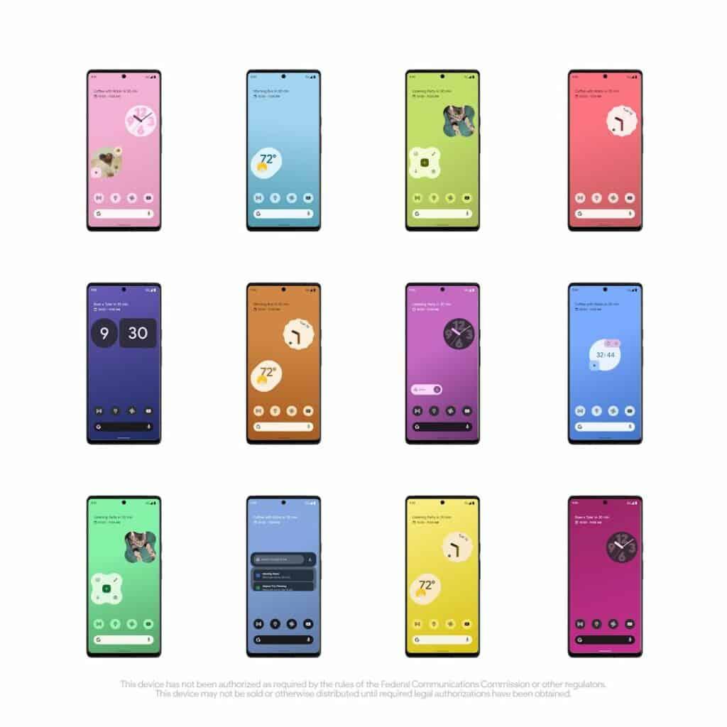 PhonesWiki